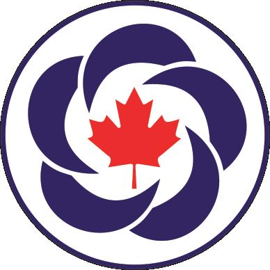 Calgary Aikikai Logo