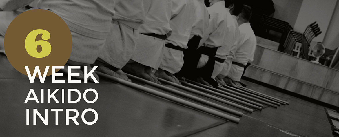 Students kneel in seiza before class begins